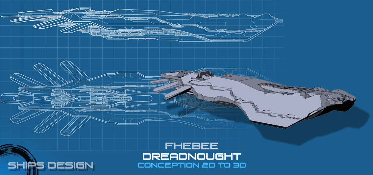 03_ft_conception_ships_p1