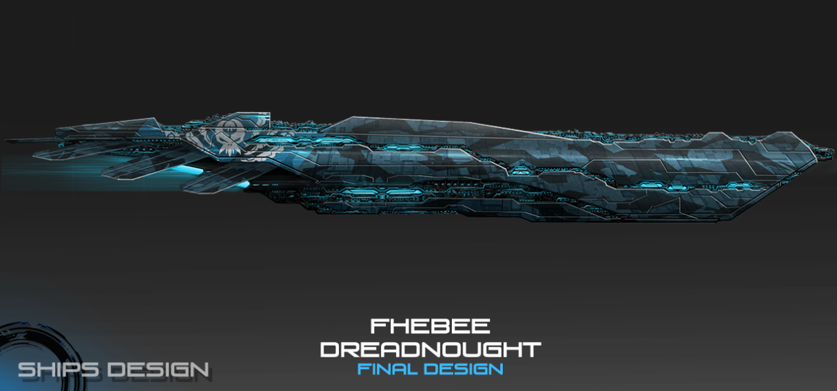 04_ft_conception_ships_p2
