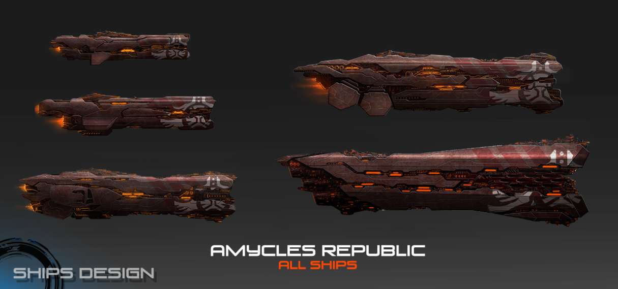 05_ft_ships_factions_p1