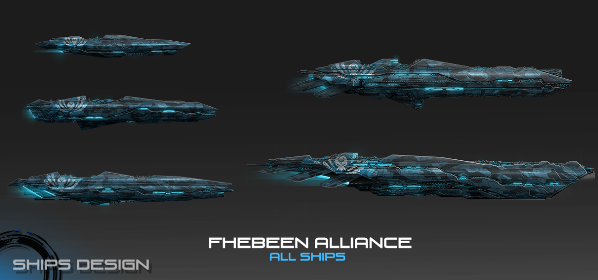 06_ft_ships_factions_p2