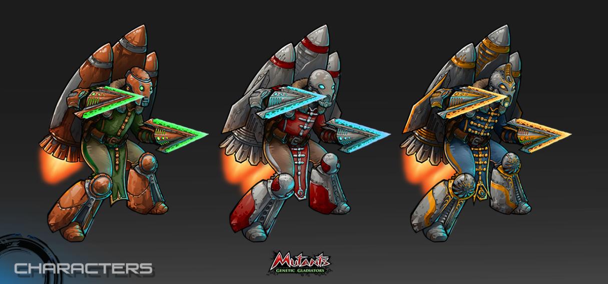 mutants_02