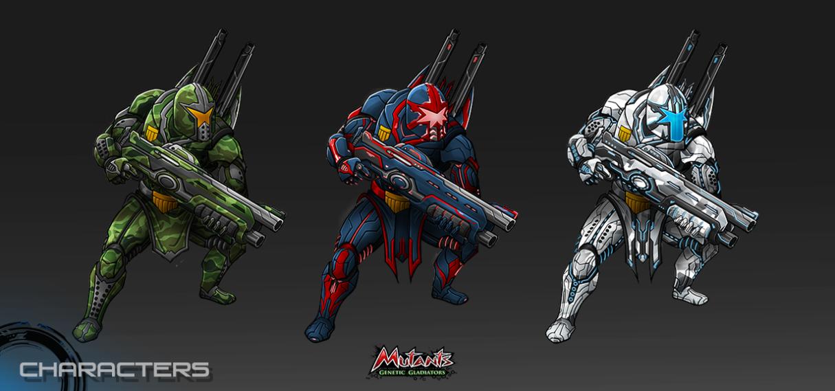 mutants_03