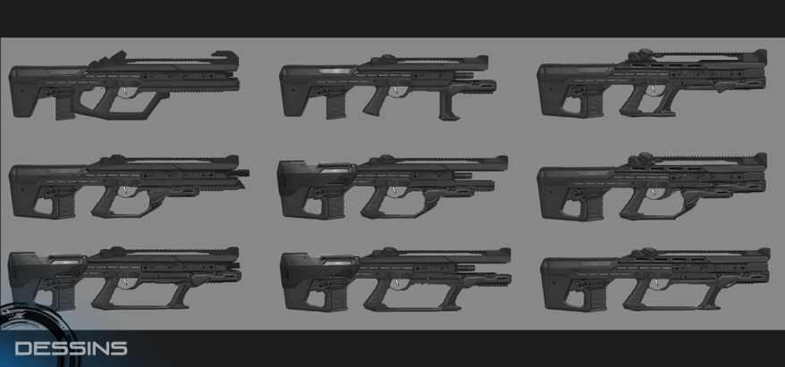 Dessin_weapons_02